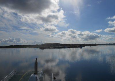 Randers Fjord11