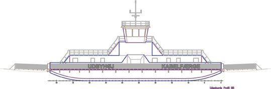 2005-06 Ny Færge