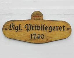 kgl_priv_stor-1
